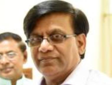 Karnataka to seek Rs 3,000-cr WB loan to improve govt educational institutions