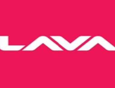 Indian retailers trust Lava brand the most: Report