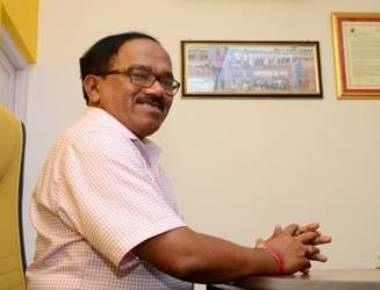 Political forces out to disturb harmony: Goa CM