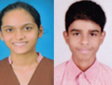 LCS secures 100% results in class XII CBSE exams