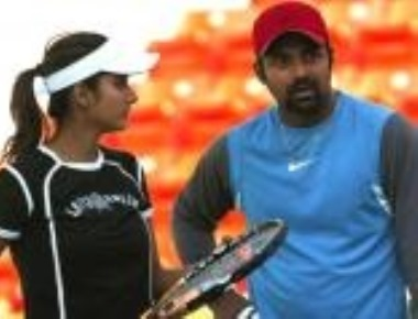 Leander might retire after Rio Olympics, says father