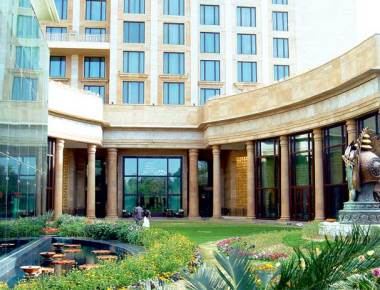 Delhi HC directs Hotel Leela to pay Rs 258 crore to AAI
