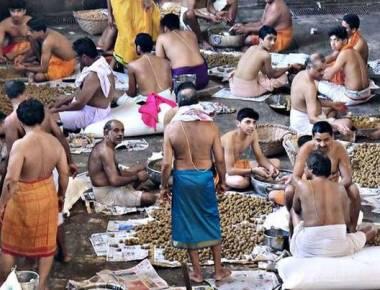 Udupi set for Krishna Jayanti celebrations
