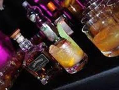 Puttur liquor shop reopens after HC order