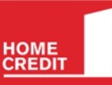 Consumer Finance Company Home Credit India to Expand Operations Across 40 Cities by December 2015