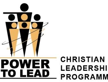 Equip Yourself to Lead ; Register for 12th Batch of Power to Lead today!