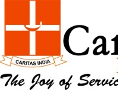 Caritas' National Assembly in Bangalore to showcase her best so far