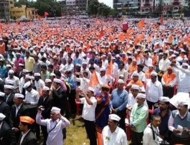 Lingayat camp comes out of Veerashaiva Mahasabha, to float new forum