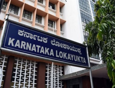 36 MPs fail to submit assets details to Lokayukta