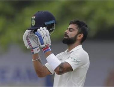 India suffer heartbreaking loss in series opener