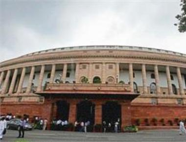 LS clears bill to amend companies law