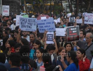 Mumbai news in brief 28-06-2017 by Ronida Mumbai