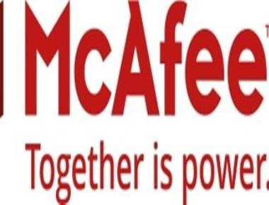 Indians' online security concerns increasing: McAfee
