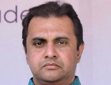 Pramod Madhwaraj accuses BJP of planning to create communal violence