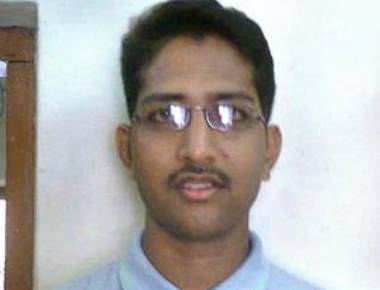 Main accused in Sharath Madiwala murder arrested