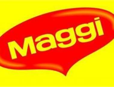 'Maggi controversy stepping stone for packaged food industry'
