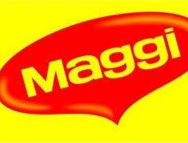 Nestle shares dip 5% as Govt files case against Maggi