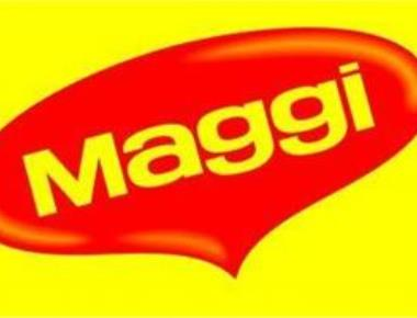 Nestle relaunches Maggi noodles; begins mkt rollout