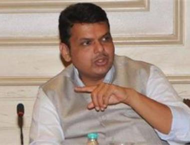 GST won't affect financial autonomy of local bodies: Maha govt