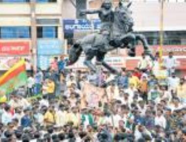 Govt to work on getting bail for Mahadayi protesters