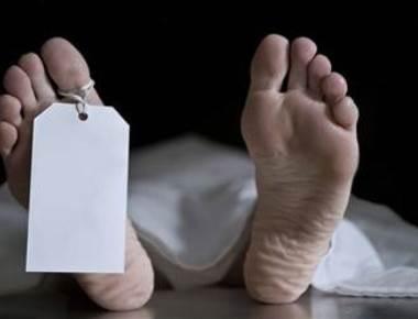 Main litigant in Ayodhya case dead