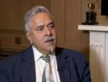 Mallya's coffee estates sold off before ED could act
