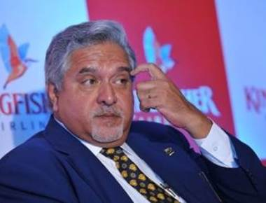 Mallya offers to pay up Rs.4,000 crore, SC told