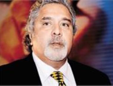 I am not an absconder: Vijay Mallya