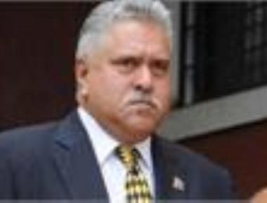 Mallya resigns as Force India F1 director, seeks appeal in assets case