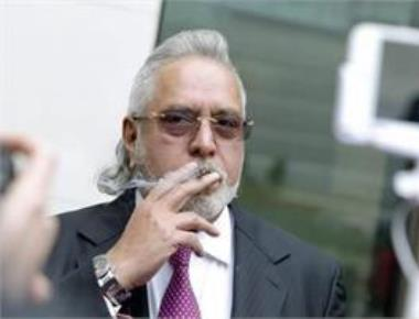 Battle-lines drawn as Cong, BJP draw swords over Vijay Mallya