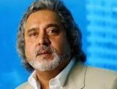 Mallya resigns as United Spirits Chairman; to move to UK