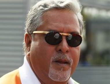 Tribunal stops Diageo from paying Mallya