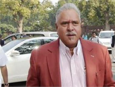 Mallya breathes fire against SEBI ban order