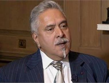 Enough evidence to prove my case, says Mallya outside UK court