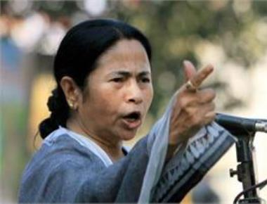 Mamata to unveil strategy for next LS polls in TMC rally