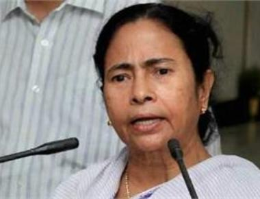WB riots: Mamata announces judicial probe, attacks BJP