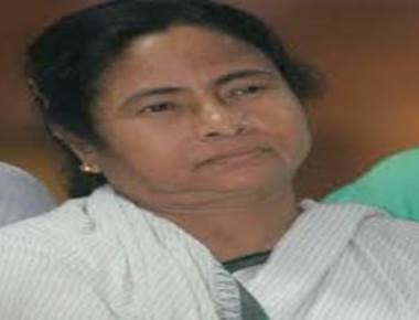 Bengal beef dealers to meet Mamata over UP crackdown
