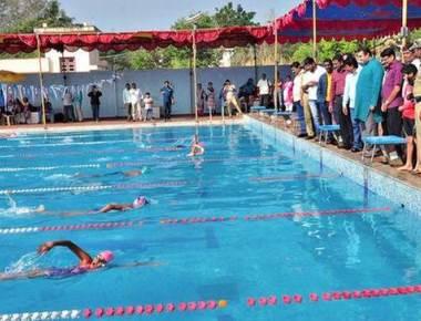 Karnataka govt. to identify players to give them world-class training