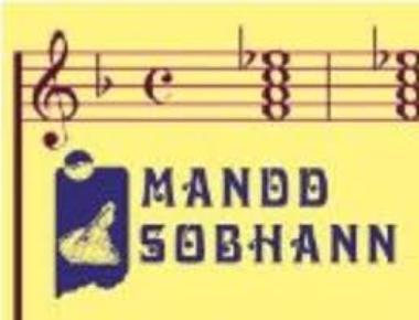 Mandd Sobhann 8th Global Konkani Music Awards