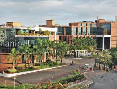 Early exams and holidays at Manipal varsity due to water shortage