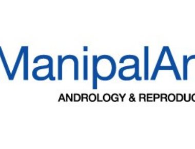 Manipal Ankur carries out first penile prosthesis surgery
