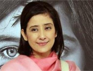 Fear of losing it all made me appreciate life: Manisha Koirala