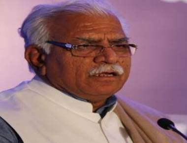 Haryana defends decision to seek part of sportspersons' earnings