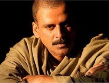 There is danger in playing to the gallery: Manoj Bajpayee