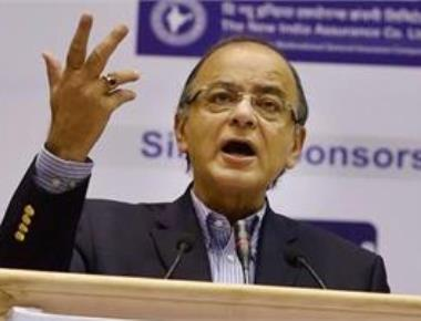 MGNREGA spending at record high, no cut in allocation: FM