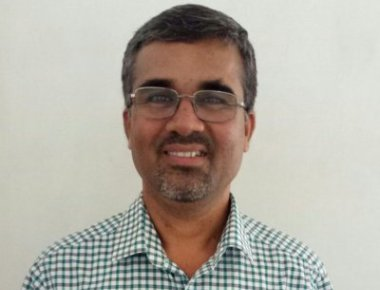 Manuel Tauro awarded PhD degree by the Mangalore University
