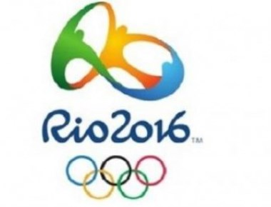 Manaus signs contract to host Rio 2016 football