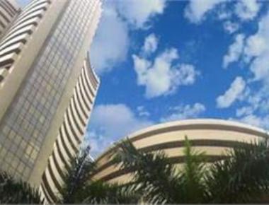 Market''s 6-day winning spell stalls, Sensex trips 171 pts
