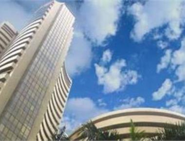 Market mayhem wipes out Rs 2.89 lakh cr from investor wealth