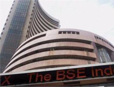 Market rally continues, Sensex above 29k in early trade